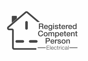 Part P Competent Person Scheme Approved