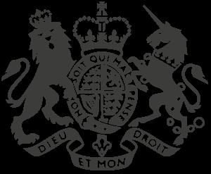 OLEV approved installer Scotland
